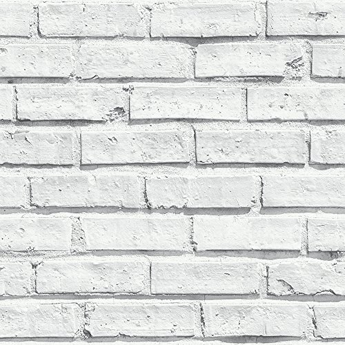 arthouse-wallpaper-vip-brick-white-623004