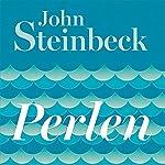 Perlen | John Steinbeck