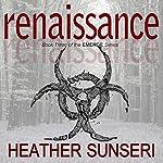 Renaissance   Heather Sunseri