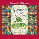 The Winding Ways Quilt Audiobook by Jennifer Chiaverini Narrated by Christina Moore