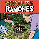 Weird Tales Of The Ramones (1976-1996) (Digital Version)