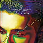 Kings of Suburbia - Coffret Deluxe CD...
