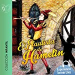 El falutista de Hamelin |  The Brothers Grimm