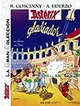 Asterix gladiador / Asterix the Gladi...