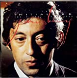Gainsbourg, Vol. 4: Initials B.B., 1966-1968