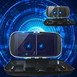 Anpow-3D-VR-GlassesVR-HeadsetVirtual-Reality-Headset-with-Ajustable-Lens-for-iPhone-5-5s-6-plus-Android-Samsung-S3-Edge-Note-4-and-35-55-Inch-Smartphone-for-3D-Movies