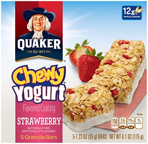 quaker-yogurt-chewy-granola-bar-strawberry-5-bars-net-weight-61-ounce-pack-of-6