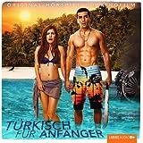 Türkisch für Anfänger [Original Hörspiel zum Kinofilm]