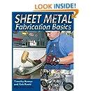 Sheet Metal Fabrication Basics (Biker Basics)