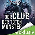 Der Club der toten Monster (Monster H...
