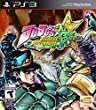 Image of JoJo's Bizarre Adventure: All-Star Battle - PlayStation 3