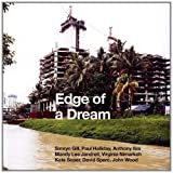 img - for Edge of a Dream: Utopia, Landscape + Contemporary Photography book / textbook / text book