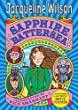 Sapphire Battersea (Hetty Feather)