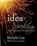 Idea Sparking: How to Brainstorm Conf...