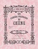 echange, troc Collectif - Les cahiers pratiques du Chêne : Rose