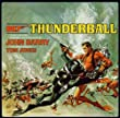 Thunderball (Remastered)