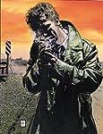 John Constantine: Hellblazer Vol. 13