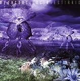 Bestiario by METACONCIENCIA (2004-01-01)