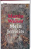 img - for Mein Jenseits book / textbook / text book