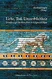 Image de Liebe, Tod, Unsterblichkeit: Urerfahrungen der Menschheit im Gilgamesch-Epos