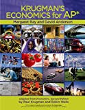 Krugmans Economics for AP [With Hardcover Book(s)]