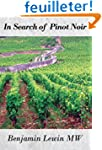 In Search of Pinot Noir