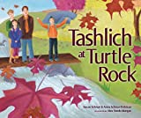 img - for Tashlich at Turtle Rock book / textbook / text book