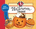 Our Favorite Halloween Recipes Cookbo...