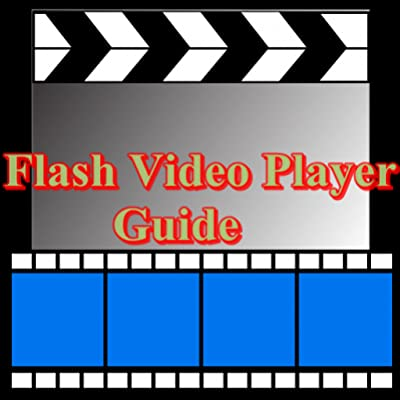 Flash Free Video Player Guide