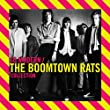 So Modern: The Boomtown Rats