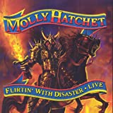 Molly Hatchet Flirtin' With Disaster - Live