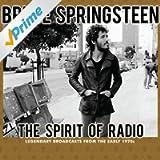 The Spirit of the Radio (Live)