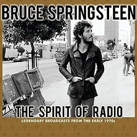 New York Song (Live in Philadelphia 1973)