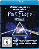 echange, troc Pink Floyd - Momentary Lapses/The True Story ... [Blu-ray] [Import anglais]