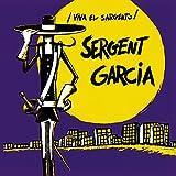 Viva El Sargento