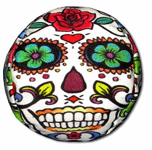 hacky-sack-candy-skull-4-panelled-suede