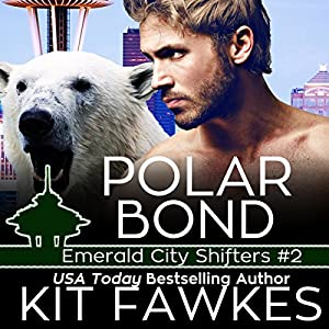 Polar Bond Audiobook