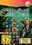 The Spell: Der Fluch der Hexe