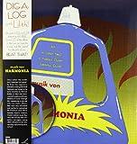 Musik Von Harmonia (Lp+cd) [VINYL]