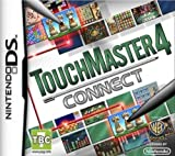 echange, troc Touchmaster 4