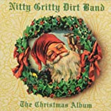 Nitty Gritty Dirt Band Christmas Album