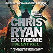 Chris Ryan Extreme: Silent Kill: Extreme Series 4 | Chris Ryan