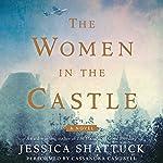The Women in the Castle   Jessica Shattuck