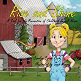 img - for Rise and Shine:: A Tool for the Prevention of Childhood Sexual Abuse (Community Version) (Rise and Shine Movement Childhood Sexual Abuse Prevention Series) book / textbook / text book