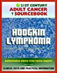 21st Century Adult Cancer Sourcebook:...