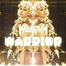 Warrior [Ltd.Edition]