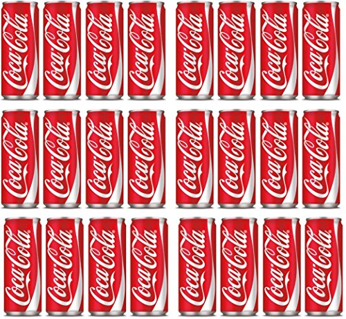 coca-cola-cl-33-x-24-lattine-cans-sleek