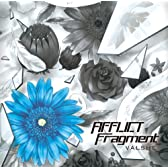 AFFLICT / Fragment