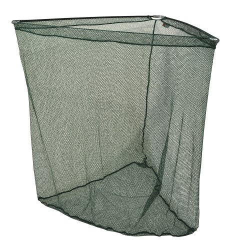 shakespeare-sigma-specimen-net-green-105-cm
