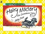 Hairy Maclary from Donaldson's Dairy (Hairy Maclary and Friends) (0140505318) by Dodd, Lynley